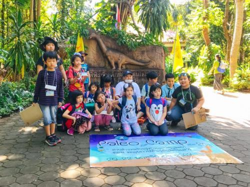 paleo camp20-2 ๒๐๑๑๒๔ 32