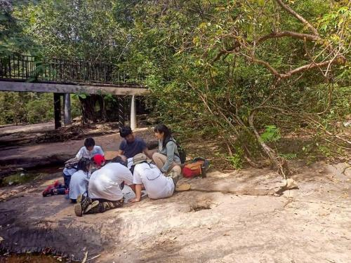 paleo camp20-2 ๒๐๑๑๒๔ 56